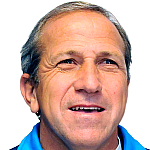 Víctor   Muñoz Manrique