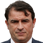 Leonardo Semplici