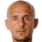 Srđan  Baljak