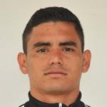 René Gregorio  Flores Navas