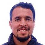 Claudio  Torrejón Tineo