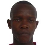 Rashid  Gumbo Omar