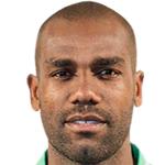 Paulo Afonso  Santos Júnior