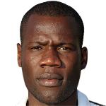 Rudy  N'Gombo Mansoni