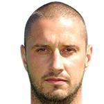 Nenad  Rajić