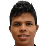 Fabio  Virginio de Lima