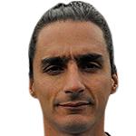 Carlos Alberto  Giraldo Quiroga