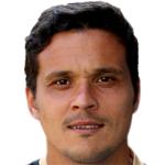 Pedro Miguel  de Castro Brandão Costa