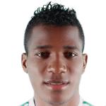 Wilder Andrés  Guisao Correa