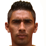 Robinson Danilo  Hernández Vicuña