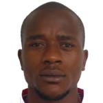 Kelvin Patrick  Yondani