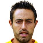 Alessandro  Bertazzoli