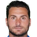 Ioannis  Masmanidis