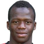 Cheick Fanta-Mady  Diarra