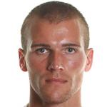 Christian  Eigler