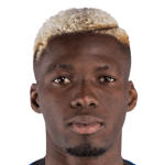 Ambroise Oyongo Bitolo
