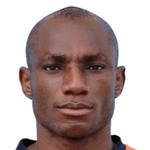 Louis Christian  Ewonde Epassi