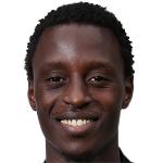 Arnold  Bouka Moutou