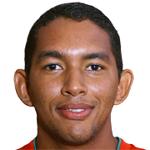 Orlando Farid  Sierra Ortega