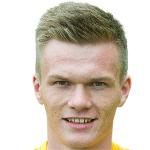 Fraser  Kerr