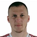 Serhiy  Tretyak