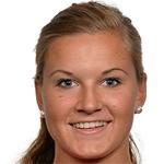 Nora   Byom-Nilssen