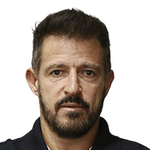 Ramón  Menezes Hubner