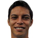 Sergio Esteban  Romero Méndez