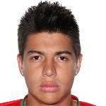 Diego Armando  Echeverri Gil