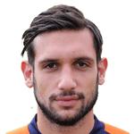 Matteo  Vaccarecci
