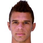 Welinton Junior Ferreira dos Santos