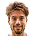 Osvaldo Nicolás Fabián  Gaitán