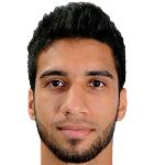 Tariq Ahmed  Al Hammadi