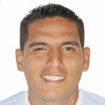Juan Miguel  Pretel Sánchez