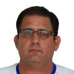 Augusto Sérgio  Ferreira