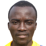 Solomon  Asante Wiafe