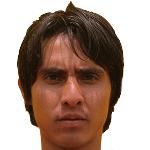 Omer Alexander Escalante Vinasco