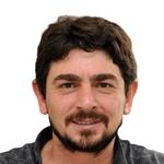 Tamer  Savut