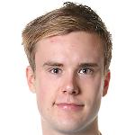Tobias  Malm