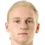 Karl Holmberg