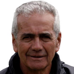 Gregorio Elso  Pérez Perdigón