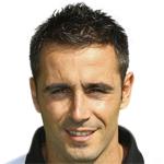 Marco  Marchionni
