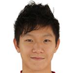 Justin   Khiang