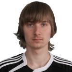 Ivan  Bobylev