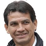 Franco Enrique  Navarro Monteiro