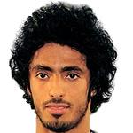 Fawaz Awana Ahmad Husein  Al Musabi