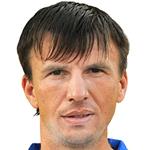 Ştefan  Burghiu