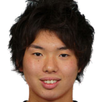 Teruki  Tanaka