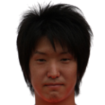 Hidekazu   Yamamoto