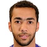 Saif  Rashed Al Badi